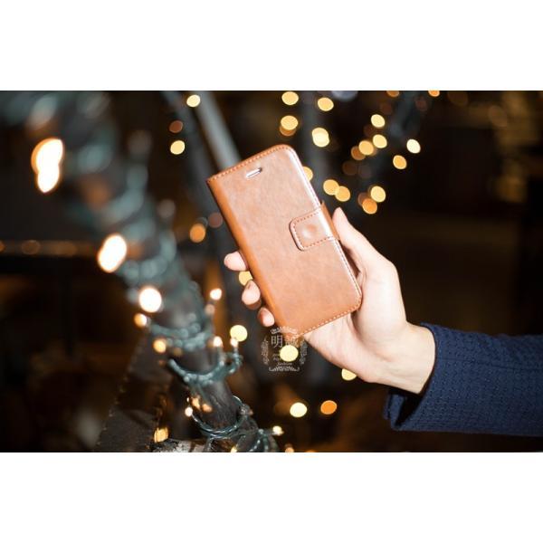 iPhoneX/8/8plus iPhone7 iphone7 plus 手帳型レザーケース 高品質ケース iphone6s plus スマホケース iPhone6手帳型 iphone8 plus|meiseishop|07