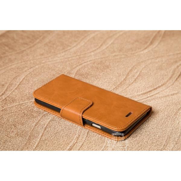 iPhoneX/8/8plus iPhone7 iphone7 plus 手帳型レザーケース 高品質ケース iphone6s plus スマホケース iPhone6手帳型 iphone8 plus|meiseishop|09