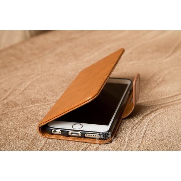 iPhoneX/8/8plus iPhone7 iphone7 plus 手帳型レザーケース 高品質ケース iphone6s plus スマホケース iPhone6手帳型 iphone8 plus|meiseishop|10