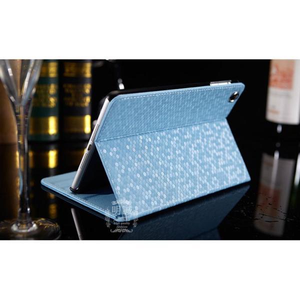 送料無料  ipad2/3/4 ケース カバーケース カバー ipadmini/ipadmini2/ipadmini3/ipadmini4ケース カバー  レザー オシャレ 手帳型カバー|meiseishop|06