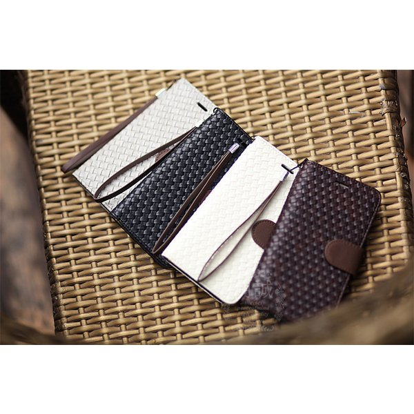 Xperia XZs iPhone XS iPhone XS Max iPhone XR 手帳型ケース iphone8 plus iPhone7plus ケース Galaxy S7 edge X Performance Z5 ケース 明誠本革(ブランド)|meiseishop|06