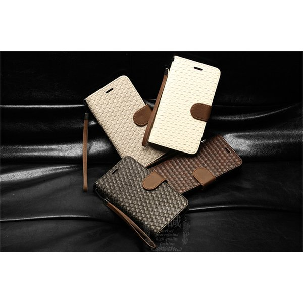 iPhone 11 Pro Max iPhone / XS Max / XR 手帳型ケース iphone8 plus / 7plus ケース Galaxy S7 edge Xperia XZs X Performance Z5 ケース 明誠本革(ブランド)|meiseishop|02