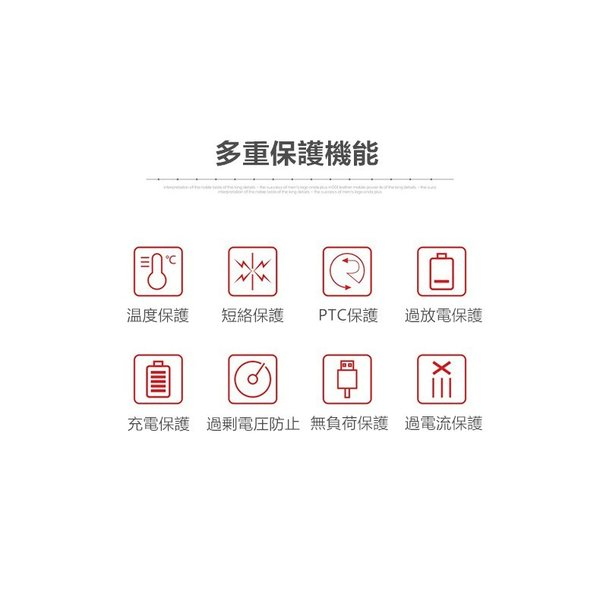6000mAhケーブル内蔵型 モバイルバッテリー iOS/Android対応 大容量 軽量 薄型 iphone7 Plus Xperiaバッテリー 充電器 極薄 急速充電【PL保険加入済み】送料無料|meiseishop|15