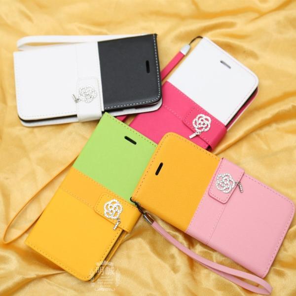 06c6766898 新入荷 激安!iphone8 iphone8 plus ケース iPhone 7 iPhone 7 Plus ケース iPhone 6s ...
