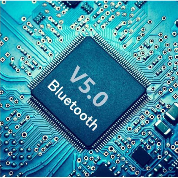 ワイヤレスイヤホン Bluetooth 5.0 ブルートゥースイヤホン HIFI高音質 充電式収納ケース 左右分離型 片耳 両耳とも対応 アップグレード IPX7完全防水 防滴 meiseishop 18