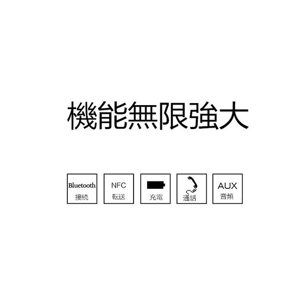 Qiワイヤレス充電スタンド Bluetooth 4.2 ポータブル充電式ステレオスピーカー ワイヤレス充電器 急速充電 15W ワイヤレス充電スピーカー 無接点充電 高品質|meiseishop|16