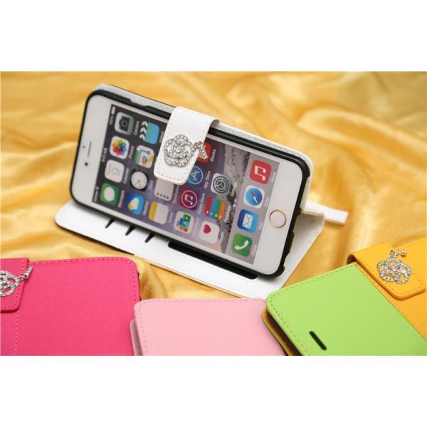 2a10849c22 ... iphone8 iphone8 plus ケース iPhone 7 iPhone 7 Plus ケース iPhone 6s iPhone 6ケース  手帳 ...