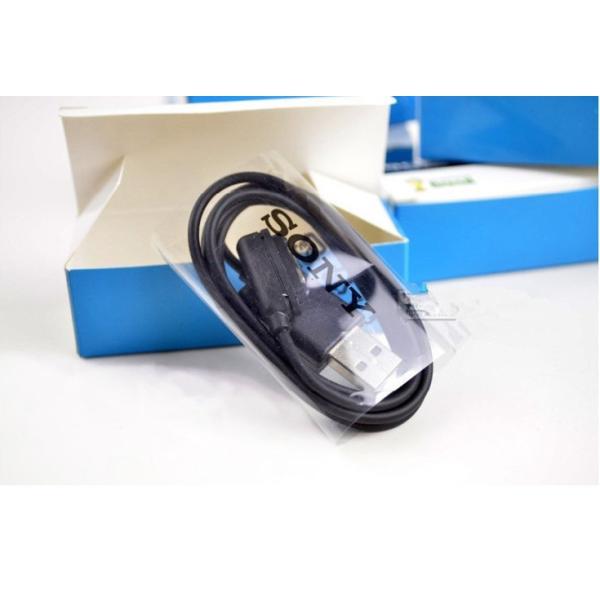 高品質SONY Xperia マグネット 充電 ケーブル Z3(SO-01G/SOL26)/Z3 Compact(S0-02G)/Z2(SO-03F)/A2(SO-04F)/ZL2(SOL25)/Z1/Z1 f/Z Ultraケーブル マグネット|meiseishop|07