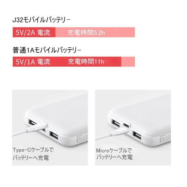モバイルバッテリー スマホ充電器 大容量 12000mAh 小型 急速充電器 PSE認証済 残量表示 2台同時充電 携帯充電器 iPhone/iPad/Android 各種対応 送料無料|meiseishop|05