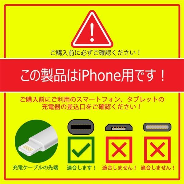iPhoneケーブル ケーブル 充電ケーブル アイフォン充電ケーブル L字 USBケーブル 0.3m/1m iPad用 L型 データ伝送 急速充電 ナイロン|meiseishop|02