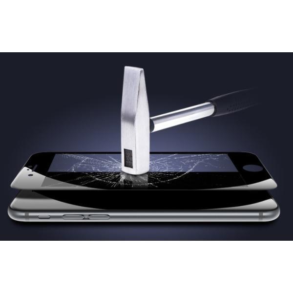 本日限定【iphone 11/XR対応 6.1インチ】【全面保護 ソフトフレーム ガラスフィルム 0.2MM 9H 3D 黒限定】iphone 11 iphoneXR フィルム シール meitsu-2 05