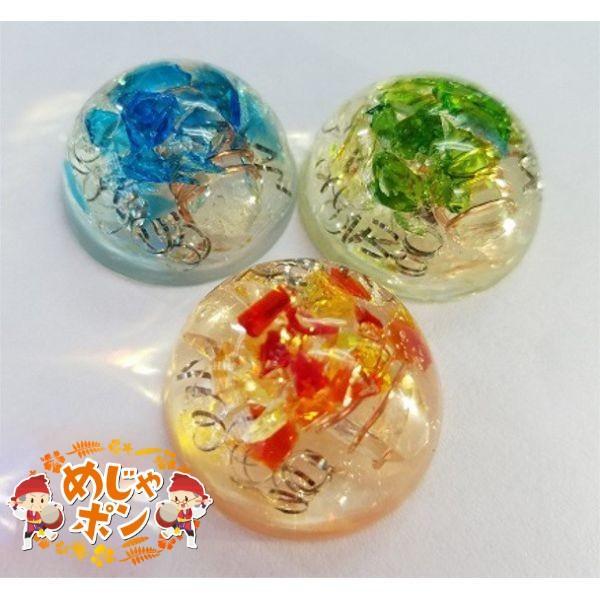 オルゴナイト レジン 沖縄のあなたを癒すオルゴナイト (大) お土産  おすすめ|mejapon
