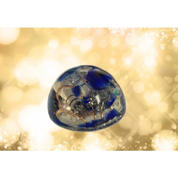 オルゴナイト レジン 沖縄のあなたを癒すオルゴナイト (大) お土産  おすすめ|mejapon|03