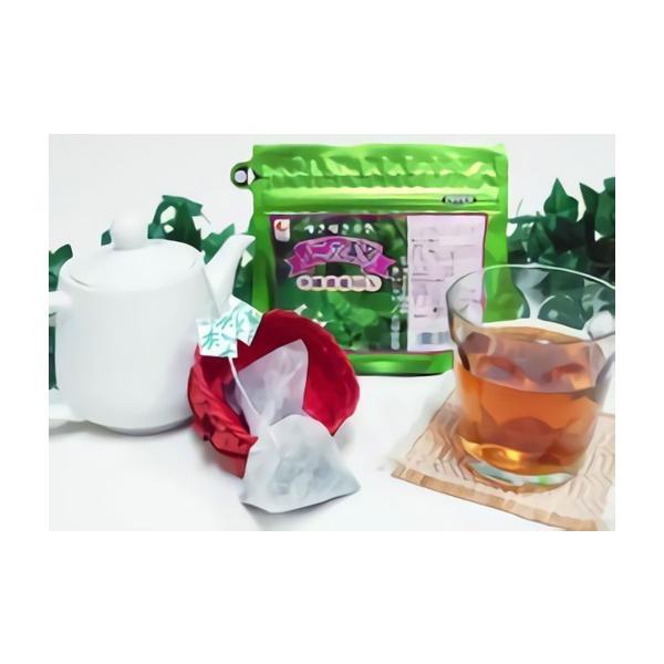 ノニ茶 ティーパック 30g(3g×10包入)  健康茶 沖縄 ポイント消化 送料無 お土産  おすすめ|mejapon|02