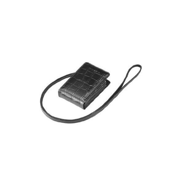 FUJIFILM デジタルカメラケース ブラック F SC-G30BK