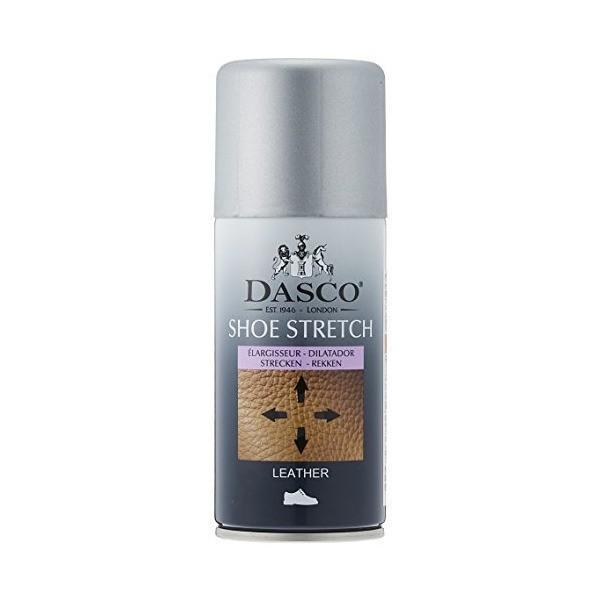 [ダスコ] DASCO DASCO レザーストレッチ 4023 (free) 【HTRC2.1】|mekoda-store