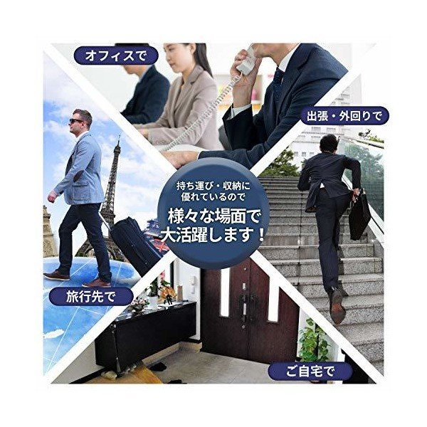 VILAU 靴磨きセット 革靴 手入れ セット 入門セット 出張 旅行 のお供に 新社会人 初心者 ビジネスシューズ 【最新版】