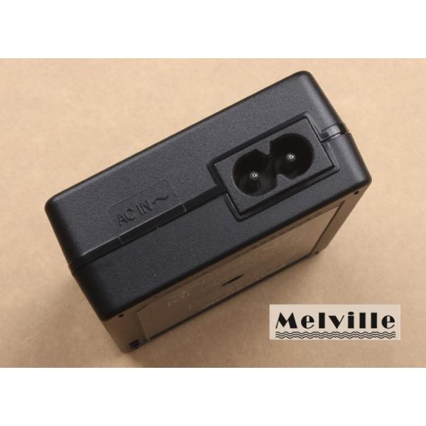 新品 Panasonic パナソニック DE-A80 純正バッテリーチャージャー◆DMC-GH2 DMC-FZ200 DMC-G5対応充電池充電器(ACコード付き)
