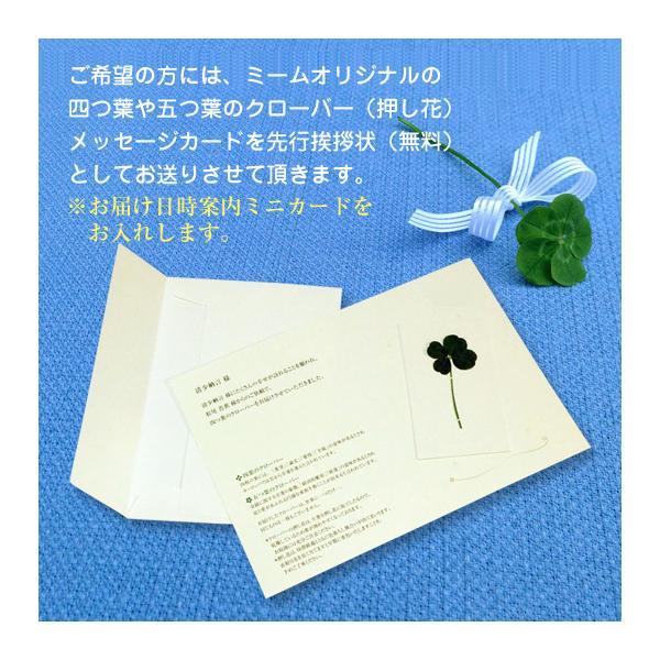 お中元 銀座千疋屋 ギフト ゼリー 銀座ゼリーB (9個入り) 内祝 お祝い 出産 結婚 誕生日 快気 御礼 お菓子|meme|04