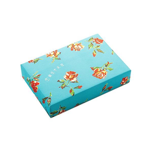お歳暮 お年賀 銀座千疋屋 焼菓子 銀座フルーツクーヘン16個 本州四国限定で翌日出荷カード同梱可 ギフト 内祝い お祝い 誕生日 クリスマス|meme|03