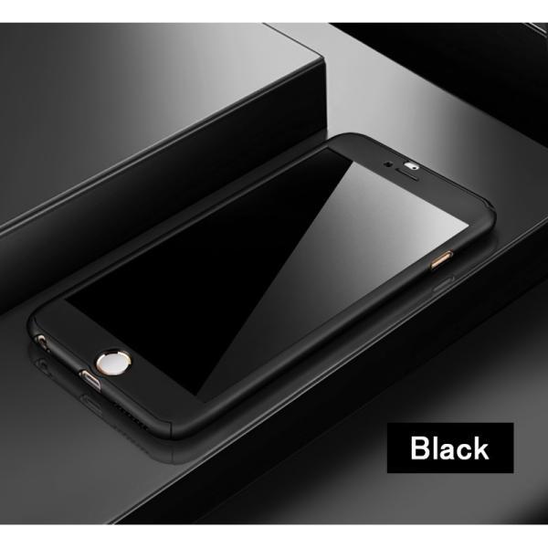 全面保護 360度フルカバー iPhoneXs Max ケース マックス iPhoneX ケース iPhoneXS ケース iPhoneXR ケース iPhone7 iPhone8 plus スマホケース Galaxy Huawei|memon-leather|12