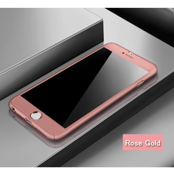 全面保護 360度フルカバー iPhoneXs Max ケース マックス iPhoneX ケース iPhoneXS ケース iPhoneXR ケース iPhone7 iPhone8 plus スマホケース Galaxy Huawei|memon-leather|13