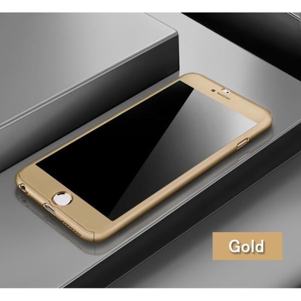 全面保護 360度フルカバー iPhoneXs Max ケース マックス iPhoneX ケース iPhoneXS ケース iPhoneXR ケース iPhone7 iPhone8 plus スマホケース Galaxy Huawei|memon-leather|14