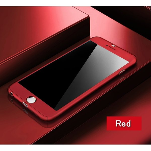 全面保護 360度フルカバー iPhoneXs Max ケース マックス iPhoneX ケース iPhoneXS ケース iPhoneXR ケース iPhone7 iPhone8 plus スマホケース Galaxy Huawei|memon-leather|15