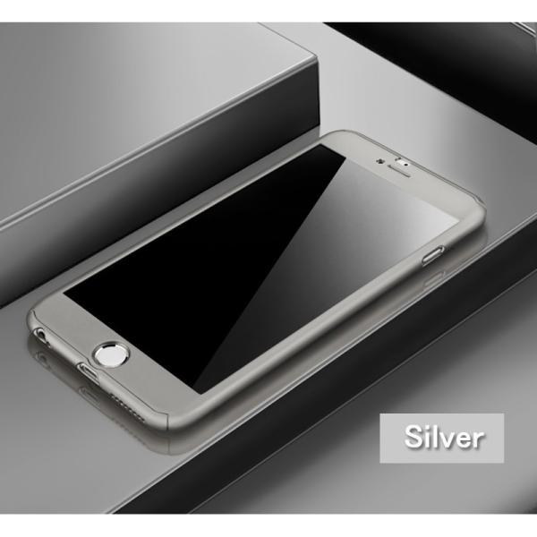 全面保護 360度フルカバー iPhoneXs Max ケース マックス iPhoneX ケース iPhoneXS ケース iPhoneXR ケース iPhone7 iPhone8 plus スマホケース Galaxy Huawei|memon-leather|17