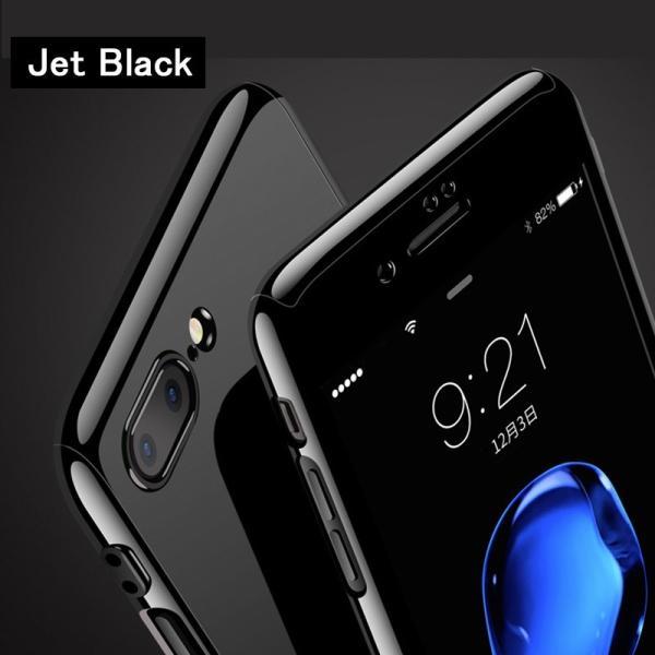 全面保護 360度フルカバー iPhoneXs Max ケース マックス iPhoneX ケース iPhoneXS ケース iPhoneXR ケース iPhone7 iPhone8 plus スマホケース Galaxy Huawei|memon-leather|18