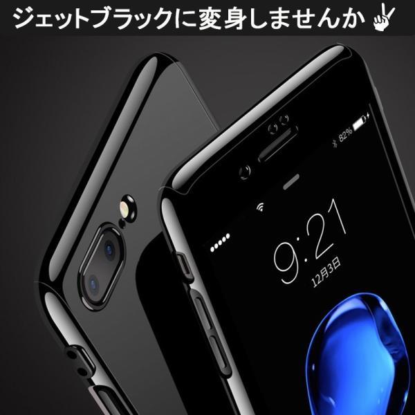 全面保護 360度フルカバー iPhoneXs Max ケース マックス iPhoneX ケース iPhoneXS ケース iPhoneXR ケース iPhone7 iPhone8 plus スマホケース Galaxy Huawei|memon-leather|03