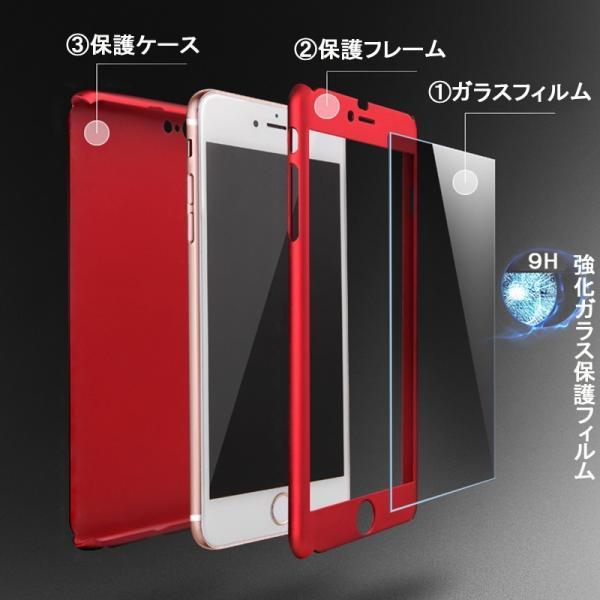 全面保護 360度フルカバー iPhoneXs Max ケース マックス iPhoneX ケース iPhoneXS ケース iPhoneXR ケース iPhone7 iPhone8 plus スマホケース Galaxy Huawei|memon-leather|05