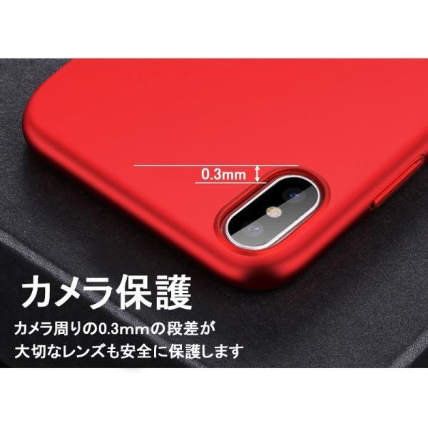 全面保護 360度フルカバー iPhoneXs Max ケース マックス iPhoneX ケース iPhoneXS ケース iPhoneXR ケース iPhone7 iPhone8 plus スマホケース Galaxy Huawei|memon-leather|10