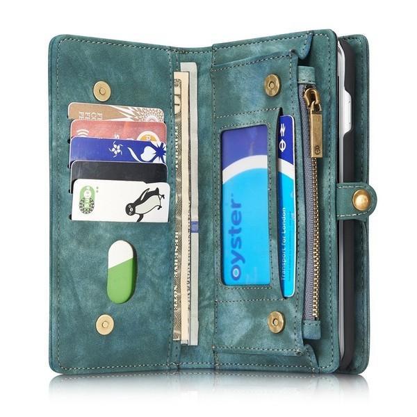 新型財布式 iPhoneXs Max ケース マックス iPhoneX ケース iPhoneXS ケース iPhoneXR ケース iPhone7 iPhone8 plus スマホケース Galaxy Huawei|memon-leather|04
