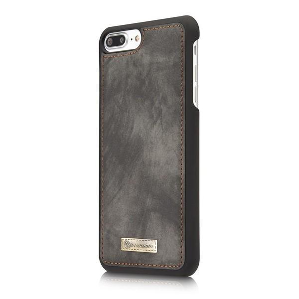 新型財布式 iPhoneXs Max ケース マックス iPhoneX ケース iPhoneXS ケース iPhoneXR ケース iPhone7 iPhone8 plus スマホケース Galaxy Huawei|memon-leather|05