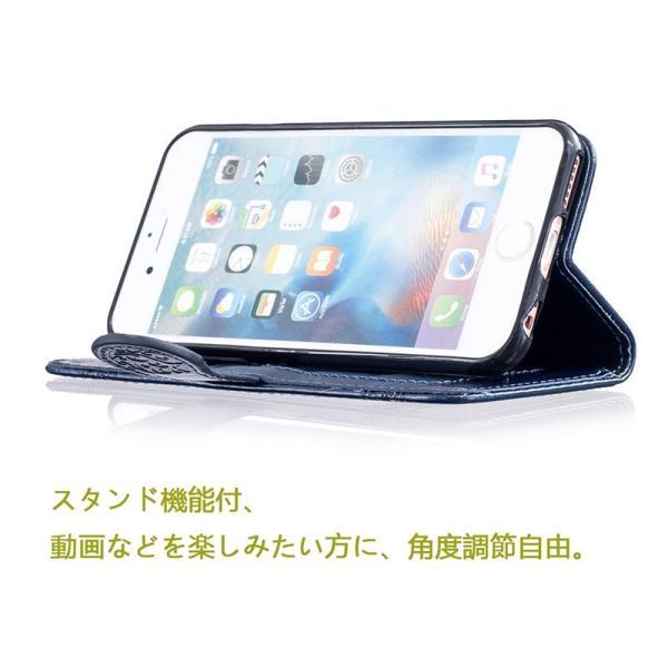 iPhoneXs Max ケース マックス iPhoneXR ケース iPhoneX ケース iPhoneX 手帳型ケース iPhoneXR iPhoneXS iPhone8 plus アイフォン X memon-leather 03
