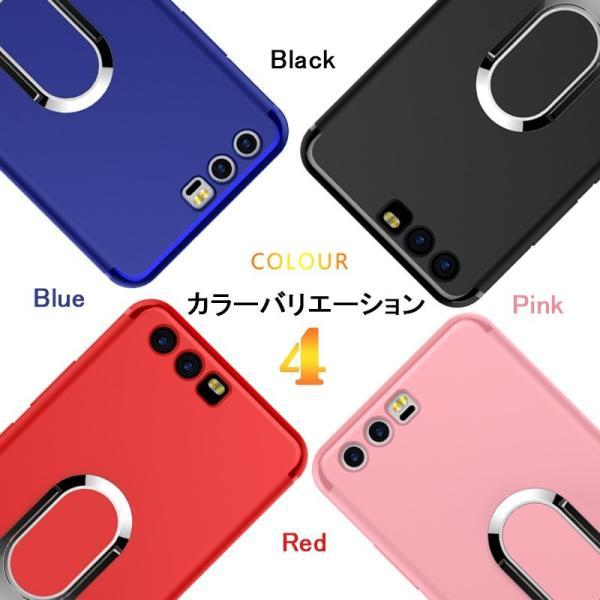 片手操作可能の収納式リング付きケース iPhoneX ケース iPhone7 plus ケース スマホケース iPhone8 plus ケース iPhone8 Galaxy S8 Plus Galaxy S7 edge memon-leather 02