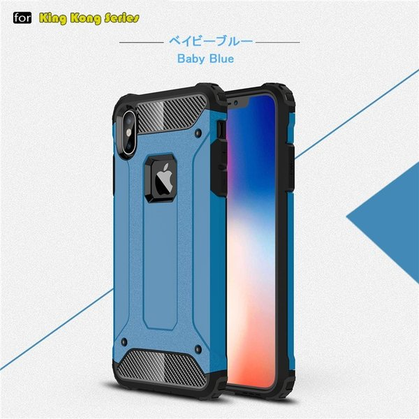 iPhone XS Max ケース iPhone XR iPhone Xs iPhone X アイフォンXS マックス テン エス マックス アイフォンXR テンアール アイフォンXS Galaxy Huawei|memon-leather|13