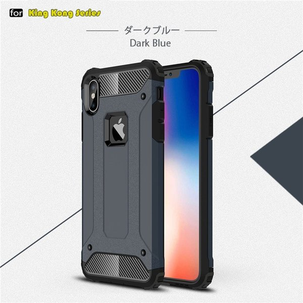 iPhone XS Max ケース iPhone XR iPhone Xs iPhone X アイフォンXS マックス テン エス マックス アイフォンXR テンアール アイフォンXS Galaxy Huawei|memon-leather|14