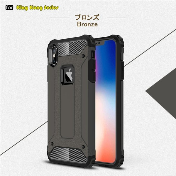 iPhone XS Max ケース iPhone XR iPhone Xs iPhone X アイフォンXS マックス テン エス マックス アイフォンXR テンアール アイフォンXS Galaxy Huawei|memon-leather|15