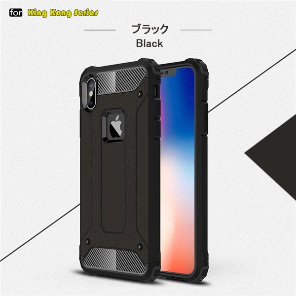 iPhone XS Max ケース iPhone XR iPhone Xs iPhone X アイフォンXS マックス テン エス マックス アイフォンXR テンアール アイフォンXS Galaxy Huawei|memon-leather|06