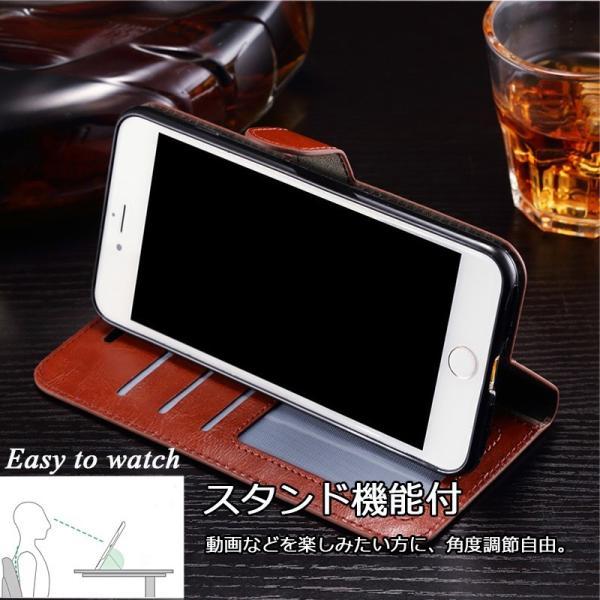 シンプル 大人の手帳型 iPhoneXs Max ケース マックス iPhoneXR ケース iPhoneX ケース iPhoneX 手帳型ケース iPhoneXR iPhoneXS アイフォン X Galaxy Huawei|memon-leather|02
