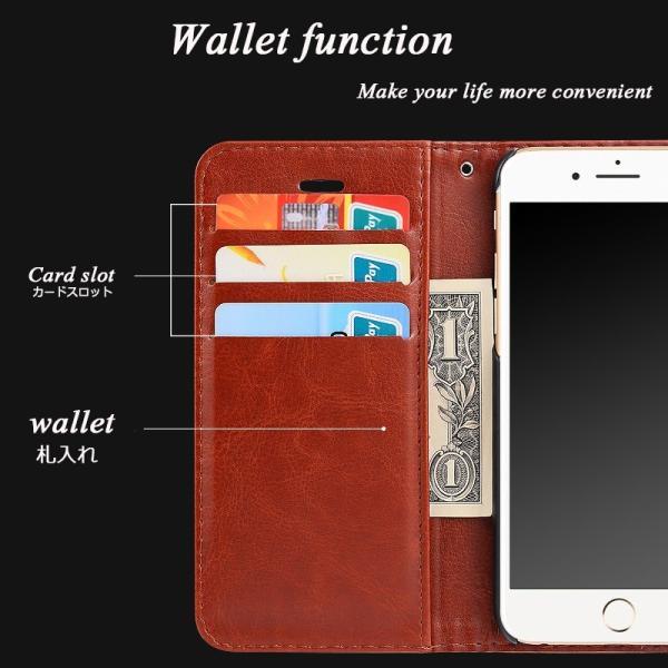 シンプル 大人の手帳型 iPhoneXs Max ケース マックス iPhoneXR ケース iPhoneX ケース iPhoneX 手帳型ケース iPhoneXR iPhoneXS アイフォン X Galaxy Huawei|memon-leather|03