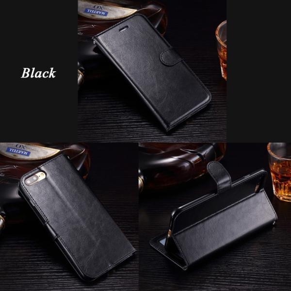 シンプル 大人の手帳型 iPhoneXs Max ケース マックス iPhoneXR ケース iPhoneX ケース iPhoneX 手帳型ケース iPhoneXR iPhoneXS アイフォン X Galaxy Huawei|memon-leather|06