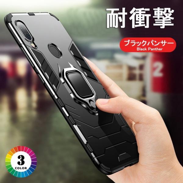 iPhone XS Max ケース iPhone XR iPhone Xs iPhone X iPhone 8 アイフォンXS マックス アイフォンXR アイフォンXS Galaxy S10 Plus Galaxy S10 Huawei|memon-leather