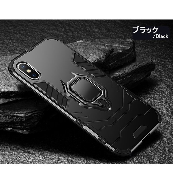 iPhone XS Max ケース iPhone XR iPhone Xs iPhone X iPhone 8 アイフォンXS マックス アイフォンXR アイフォンXS Galaxy S10 Plus Galaxy S10 Huawei|memon-leather|11