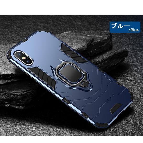 iPhone XS Max ケース iPhone XR iPhone Xs iPhone X iPhone 8 アイフォンXS マックス アイフォンXR アイフォンXS Galaxy S10 Plus Galaxy S10 Huawei|memon-leather|12