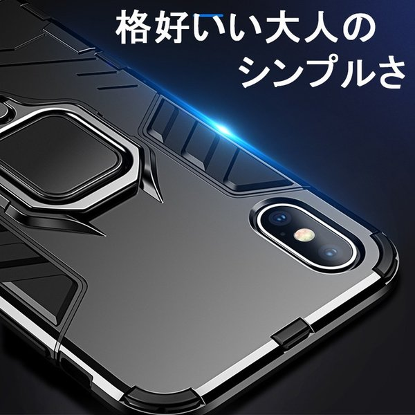 iPhone XS Max ケース iPhone XR iPhone Xs iPhone X iPhone 8 アイフォンXS マックス アイフォンXR アイフォンXS Galaxy S10 Plus Galaxy S10 Huawei|memon-leather|03