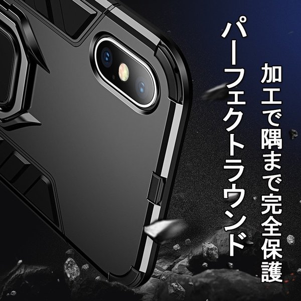 iPhone XS Max ケース iPhone XR iPhone Xs iPhone X iPhone 8 アイフォンXS マックス アイフォンXR アイフォンXS Galaxy S10 Plus Galaxy S10 Huawei|memon-leather|04