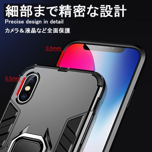 iPhone XS Max ケース iPhone XR iPhone Xs iPhone X iPhone 8 アイフォンXS マックス アイフォンXR アイフォンXS Galaxy S10 Plus Galaxy S10 Huawei|memon-leather|05